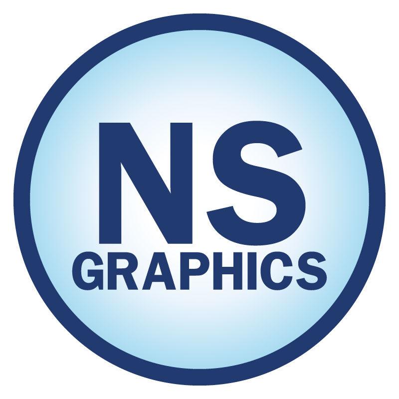 NS GRAPHICS